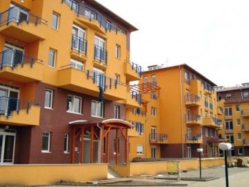 Ezeket a lakásokat keresik a vevők Budapesten