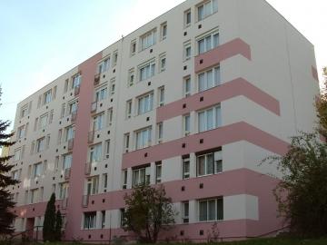 Hol vásároljunk olcsó lakást, ha szeretnénk Budapesten?