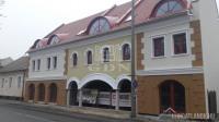 Eladó lakás Sümeg Kossuth Lajos utca