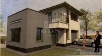Eladó családi ház Dunakeszi Révdűlő
