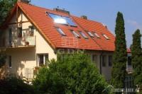 Kiadó családi ház Budapest, XII. kerület Csipke út
