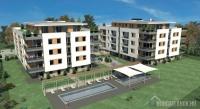 Eladó lakás Balatonfüred Fürdőtelep
