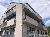 Eladó lakás Budapest, XI. kerület SASAD
