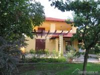 Kiadó családi ház Gárdony Agárdon