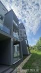 Eladó lakás Kunszentmiklós Kunszentmiklós központi részén